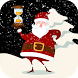 Christmas Countdown wallpaper by Leeway Infotech LLC