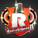 Radio Urbano by Latino Media Group