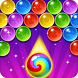 Bubble Poking by match_3_puzzles