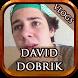 David Dobrik : funny vlogs by Med1appez