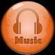 Lagu Dangdut Tasya Rosmala by novejulidev
