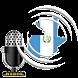Radio FM Guatemala by Radio FM