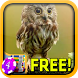 Owl Slots - Free by Signal to Noise Apps