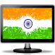 India TV Channels Streaming by Live Sports TV Channels HD Streaming