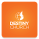 DESTINY CHURCH PH by Subsplash Inc