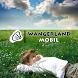 Mobil-Wangerland by T4 Consulting die regionale Medienagentur
