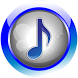 Flashlight Jessie J Songs by TOPASDEV