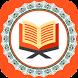 Baca Quran (Terjemahan & Audio)