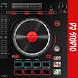 DJ Virtual Studio Mixer by Vide Mixer
