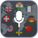 Voice Search: All Languages by Studio9apps