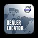 Dealer Locator by Volvo Trucks Corporation