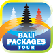 Bali Packages Tour by aswamedia.com