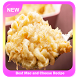 Best Mac and Cheese Recipe by Wayang Apps