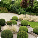 Garden Design Ideas by ZaleBox