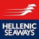 Hellenic Seaways by Hellenic Seaways Maritime SA