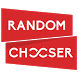 Random Chooser by EveryDay Apps