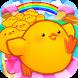 ChicksRun by Parkgraphics Co.,Ltd.