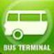 전국시외버스통합예약 by (주)이지인터넷