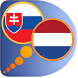 Dutch Slovak dictionary by Dict.land