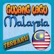 Kumpulan Lagu Malaysia populer by Arief Gintz Dev