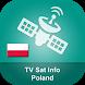 TV Sat Info Poland