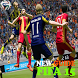 New Guide FIFA 15 Tips by Restu.Ilahi