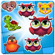 Pet Dash Mania by Daily Casual Games