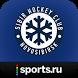 Сибирь+ Sports.ru by Sports.ru