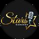 STARS Караоке г. Севастополь by Проект К|M