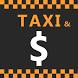 Taxi & Keš