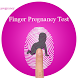 Pregnancy Scanner Finger Prank by Black And White Studios