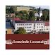 Lossatal by Deutsche Stadtmarketing Gesellschaft