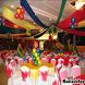 Kids Party Design by Muntasir