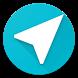 SMAPP. Messenger. by SMAPP. Inc