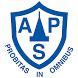 Alpha Preparatory School by School Website