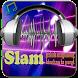 Lagu SLAM Malaysia Terbaik by fjrdroid