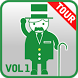 [TOSS] World Tour Multi Live I by enkino