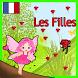 Jeux D'aventure Pour Les Fille by MedoApps