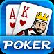 Boyaa Texas Poker by Boyaa