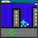 Pixel Movie Maker : Dot Mania