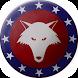 Congresswolf by Choice of Games LLC