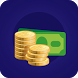 Money Maker by Chris Andrea Robert