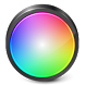 HTML Colour Picker by RMG Software