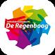 De Regenboog by Concapps B.V.