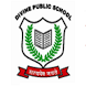 Divine Public School by Mobilise App Lab LLP