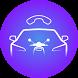 Fone Taxi Customer by Fone Taxi LLC
