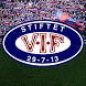 Forzify VIF by ForzaSys AS
