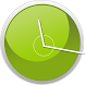 TimeSheet - Track Me by Aves Mobile