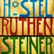 Vienna Hostel Travel Guide