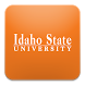 Idaho State Student Affairs by Guidebook Inc